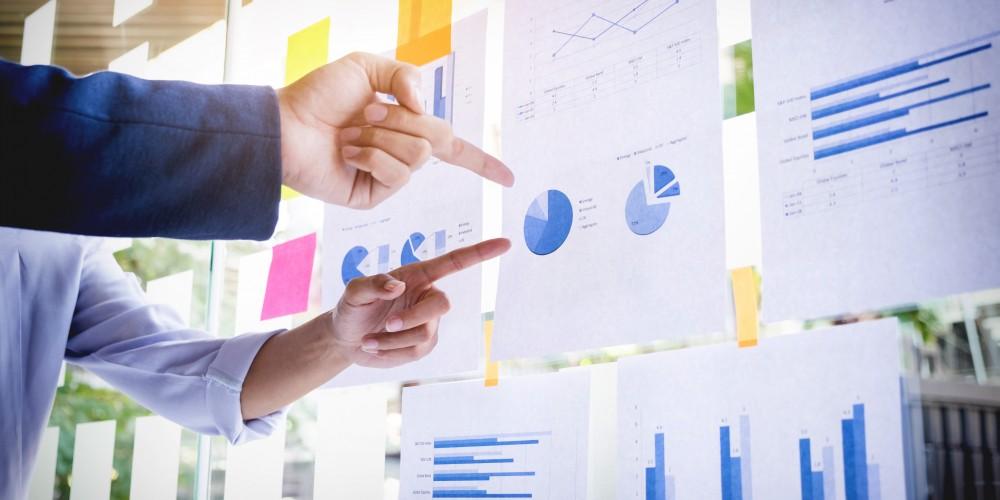 Planning Analytics, collaboratif