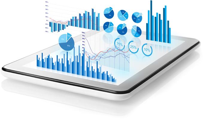 data_analysis